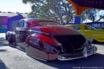 Grand National Roadster Show123