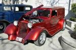 Grand National Roadster Show130