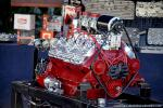 Grand National Roadster Show132