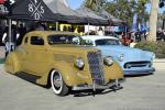 Grand National Roadster Show133