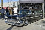 Grand National Roadster Show134
