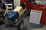 Grand National Roadster Show136