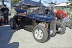 Grand National Roadster Show139