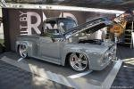 Grand National Roadster Show143
