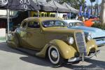 Grand National Roadster Show151