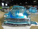 Grand National Roadster Show154