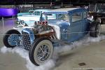 Grand National Roadster Show157