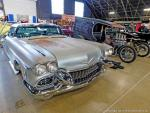 Grand National Roadster Show167
