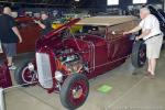 Grand National Roadster Show173