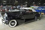 Grand National Roadster Show180