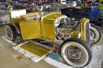 Grand National Roadster Show187