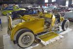 Grand National Roadster Show188