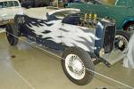 Grand National Roadster Show195
