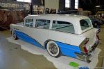Grand National Roadster Show197