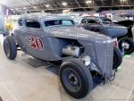 Grand National Roadster Show200