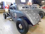 Grand National Roadster Show201