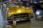 Grand National Roadster Show205