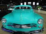 Grand National Roadster Show211