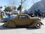 Grand National Roadster Show215