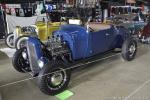 Grand National Roadster Show89