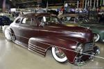 Grand National Roadster Show219