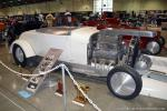 Grand National Roadster Show231