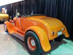 Grand National Roadster Show233