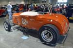 Grand National Roadster Show235