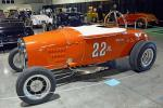 Grand National Roadster Show236