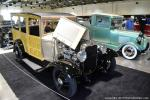Grand National Roadster Show239