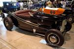 Grand National Roadster Show245