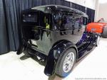 Grand National Roadster Show252