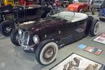 Grand National Roadster Show255
