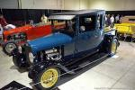 Grand National Roadster Show259