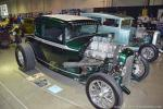 Grand National Roadster Show14