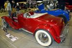 Grand National Roadster Show39