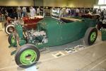 Grand National Roadster Show50