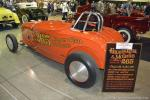 Grand National Roadster Show64