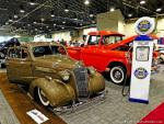 Grand National Roadster Show93