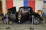 Grand National Roadster Show104