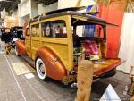 Grand National Roadster Show105
