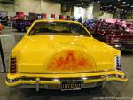 Grand National Roadster Show114