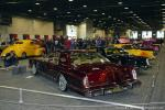 Grand National Roadster Show116