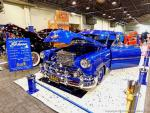 Grand National Roadster Show124