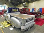 Grand National Roadster Show127