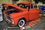 Grand National Roadster Show131