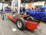 Grand National Roadster Show138