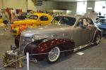 Grand National Roadster Show142