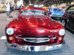 Grand National Roadster Show144