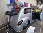 Grand National Roadster Show148